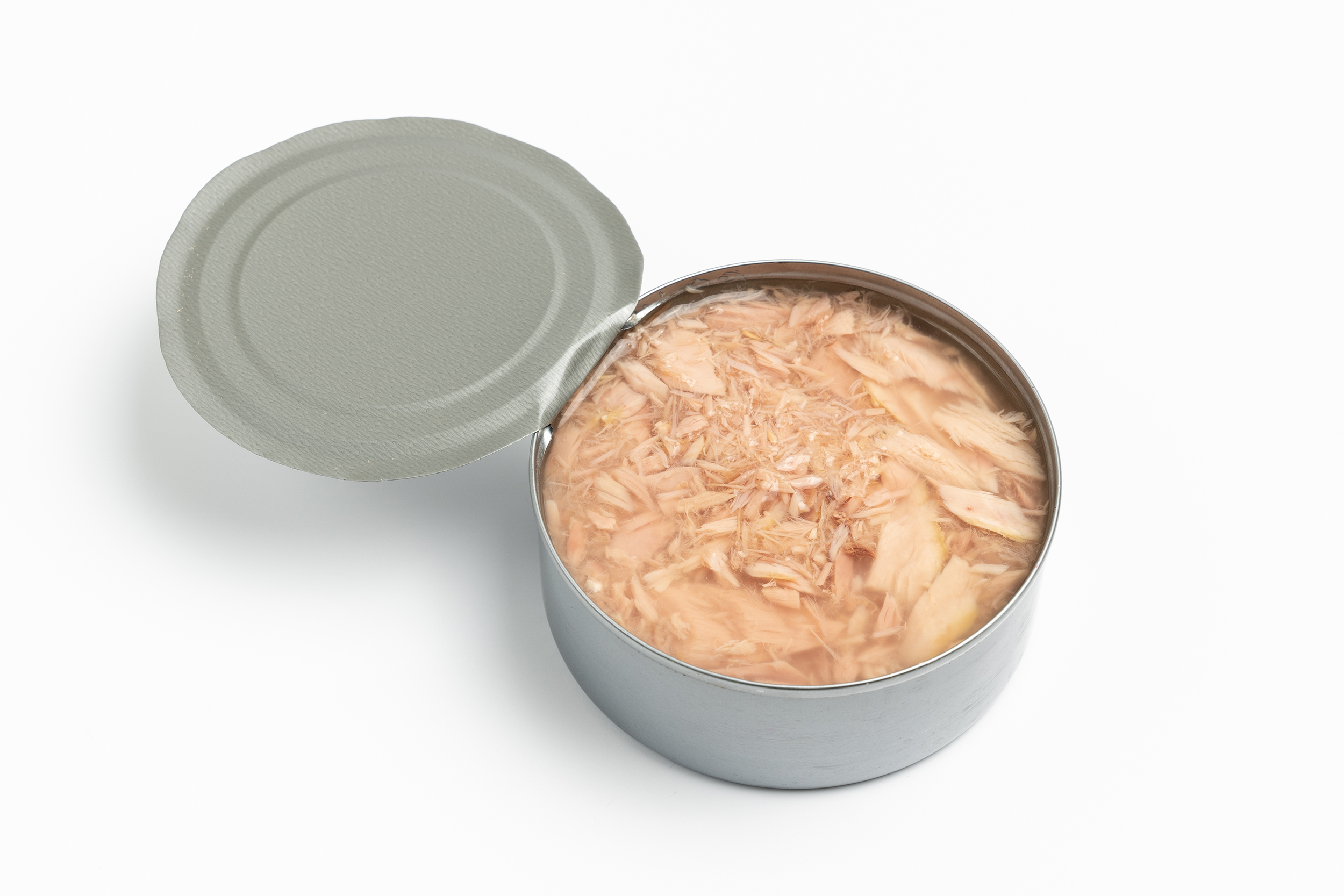 Does Canned Tuna Expire?