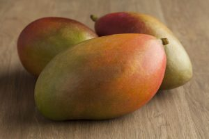 How to grow a Mango tree