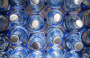 How to Store Water for an Emergency